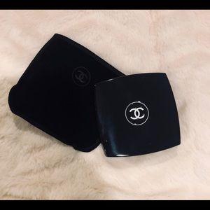 CHANEL Makeup - Chanel Eye Shadow